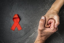In a Year 443 People Lost Their Lives Due To AIDS In Mizoram, Says Government Data