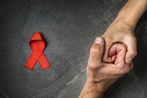 It has been estimated that about 1.19 per 1,000 people are diagnosed with AIDS in Mizoram, according to MSACS.