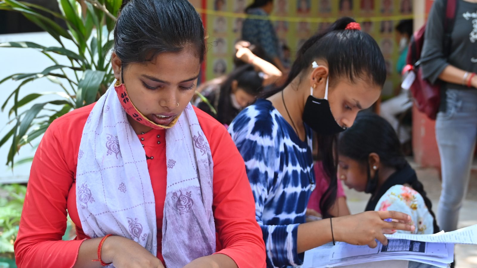 ICAI CA Exam for Old Course Candidates Extended till November