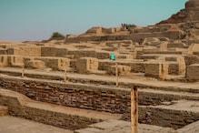 Indus Valley Population Largely Spoke Ancestral Dravidian Language, Says Study