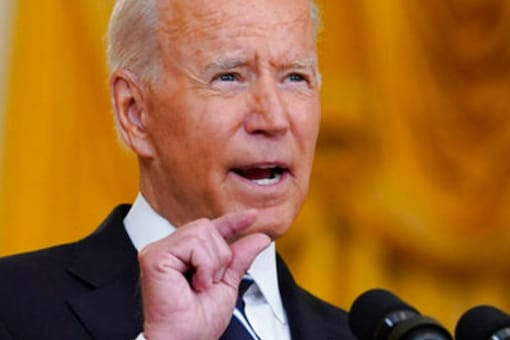 US prez Biden's order for a review of classified documents sets a six-month deadline for the release of information