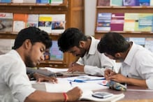 Kerala DHSE Plus One Admissions Begin, Here's How You Can Apply