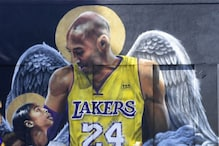 Kobe Bryant Designed and Signed Hublot Watch Hits the Auction Block