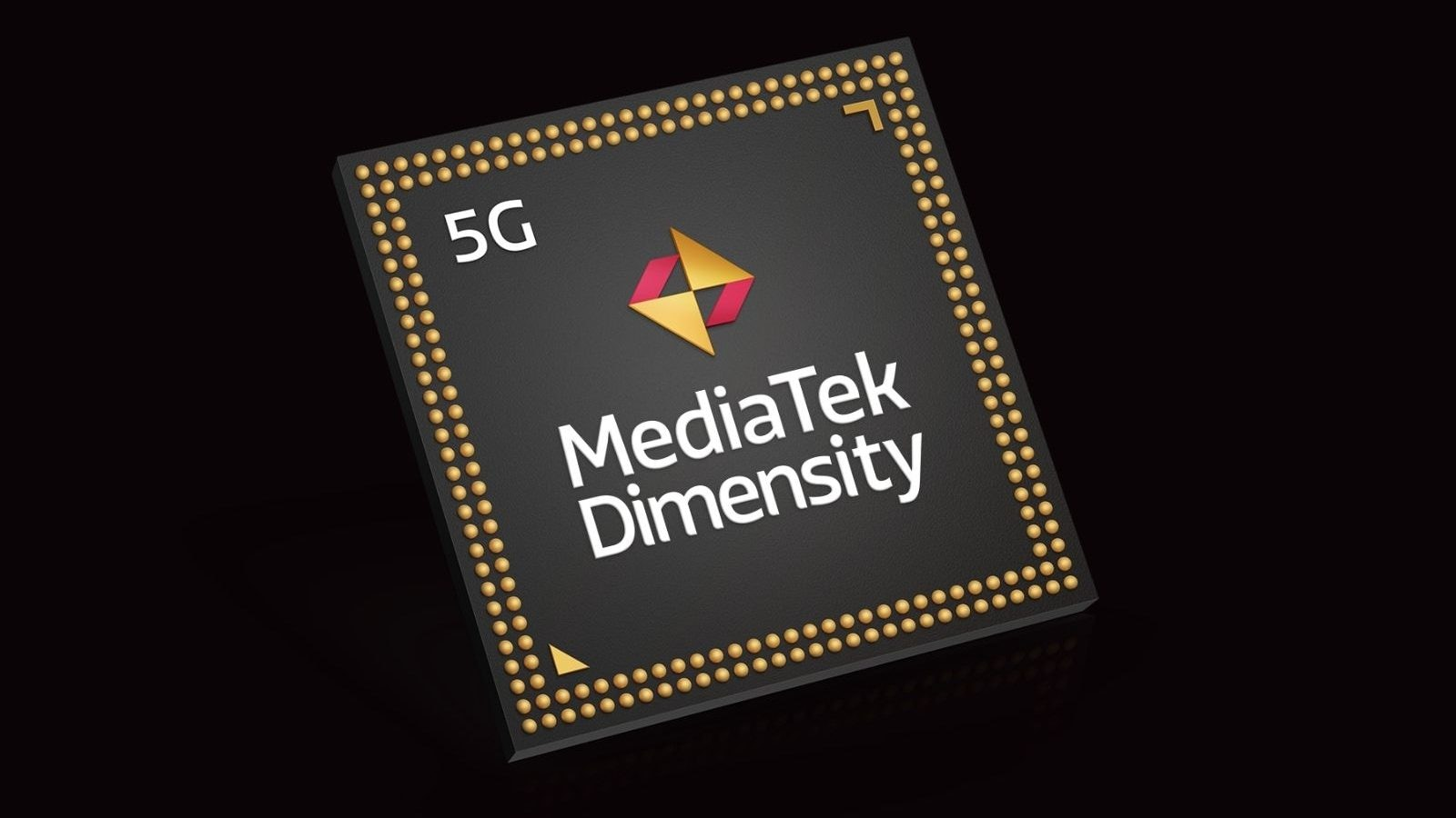 MediaTek Dimensity 920, Dimensity 810 6nm Smartphone Chipsets Launched: All Features