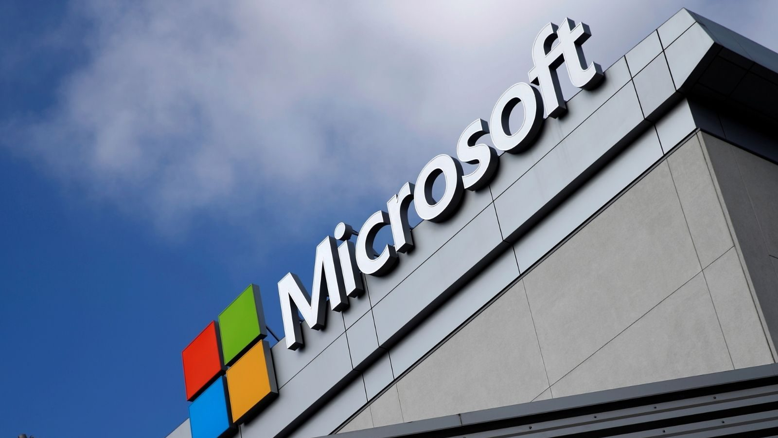 Tech Wrap: Microsoft Launches New PCs, Samsung Galaxy F-Series to Get 5G Phone