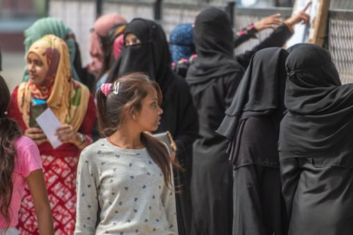 Afghanistan is not merely the story of a state that became increasingly dependent on outside powers. It is also a state that saw corruption at the highest levels. Representational pic