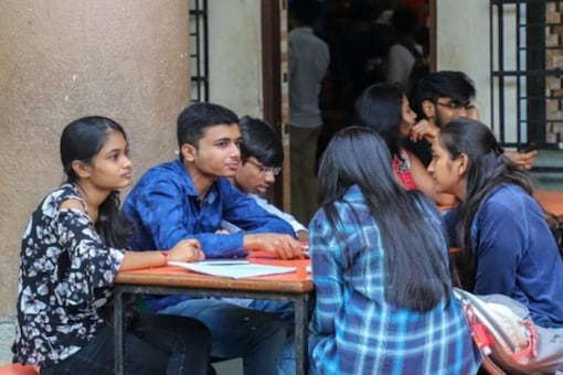 NEET 2021 is scheduled  to be held on September 12 (Representative image)