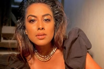 Nia Sharma's Expensive Car Collection: Audis to Volvo XC, Actress Owns These Luxury Vehicles