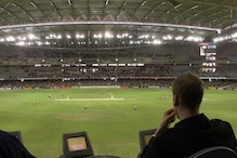 On This Day in 2000: Australia Beat South Africa in First Ever Indoor ODI