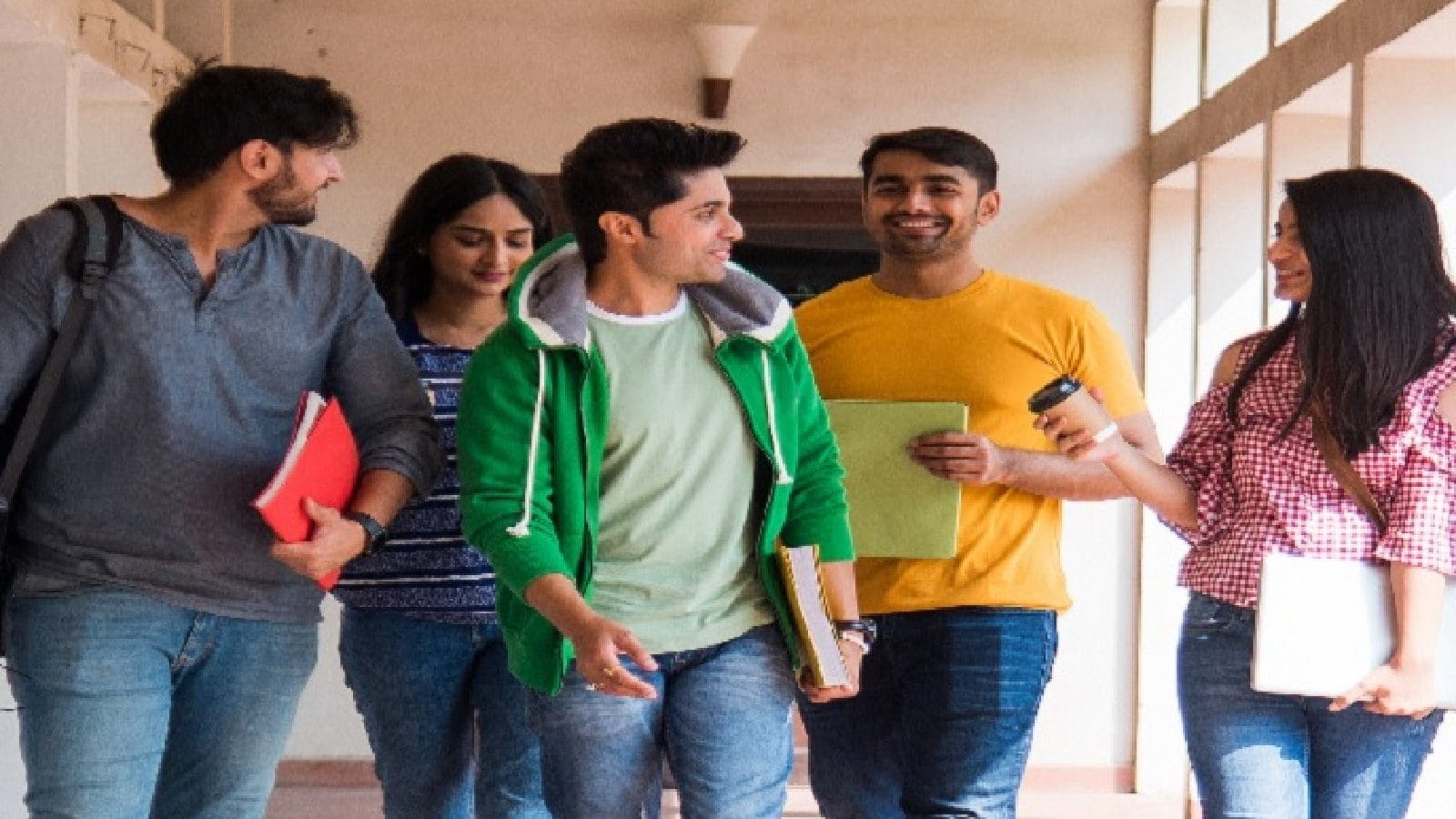 From IITs, IIMs, Top Indian Universities Will Soon Have Foreign Campuses