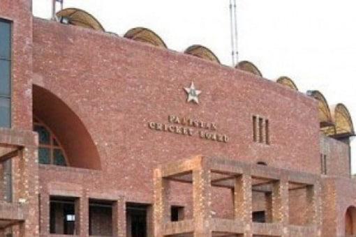 PCB chief executive Wasim Khan says Pakistan won't boycott match against NZ