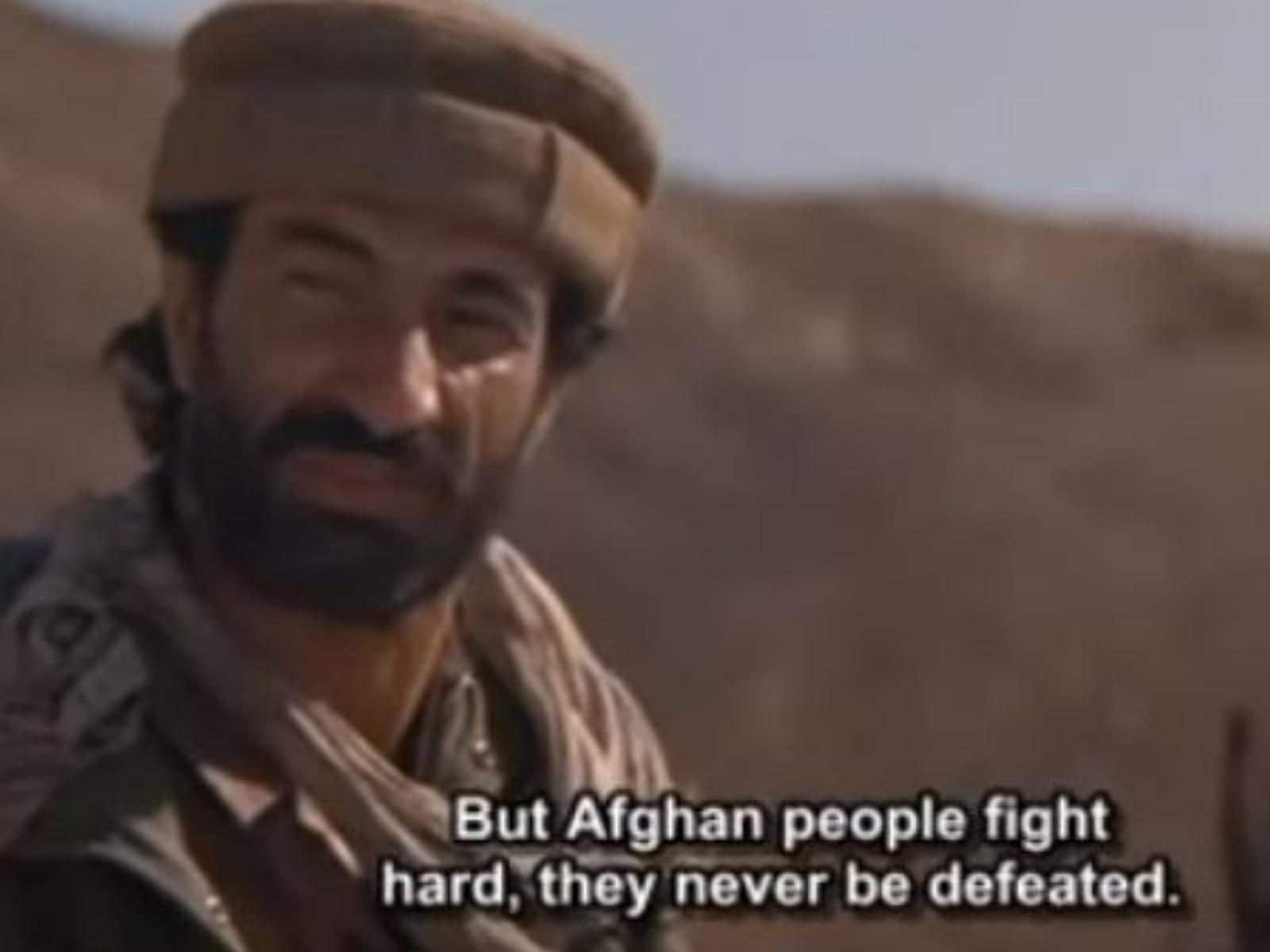rambo-iii-afghanistan-16296891874x3.jpg