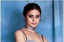 Rasika Dugal Of Mirzapur Fame Speaks About Doing Bold Scenes, Says Concept of Intimacy Directors Positive Step