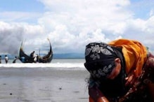 Two Dozen Rohingya Refugees Feared Dead in Bangladesh After Boat Capsizes