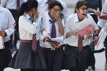 Delhi to Reopen Schools Soon, Dates to be Announced Later This Week