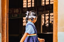 Karnataka School Reopening: Over 2.5 Lakh Teachers Vaccinated, Over 90% Attendance in 8 Districts