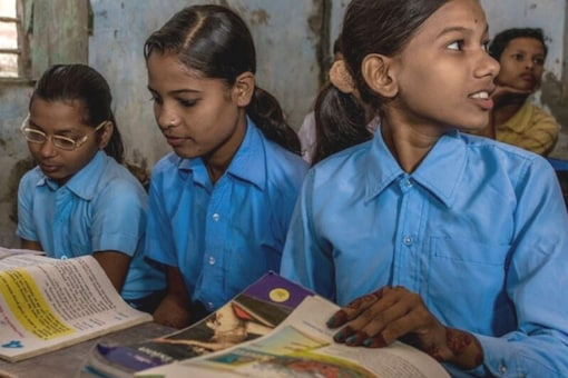 The tuition classes have already been started in the higher reaches and far-flung villages (Representative image)