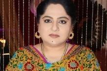 Shagufta Ali Gets Role in Avinash Dhyani's Sumeru After Seeking Financial Help
