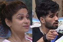 Bigg Boss OTT: Milind Gaba, Zeeshan Khan Call Karan Johar 'Biased' Towards Shamita Shetty