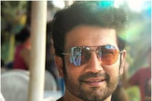 The Family Man Actor Sharad Kelkar Opens up on Struggling with Stammer: 'Was Replaced on a Show'