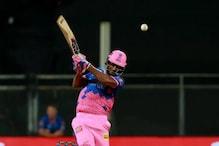 IPL 2021: Shivam Dube And Yashasvi Jaiswal Released For Mumbai's Oman Tour