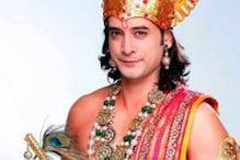 Playing Krishna on TV Led Me on the Path of Spiritual Awakening: Siddharth Arora