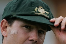 On This Day in 2009: Ricky Ponting Became First Australian Skipper Since 1890 to Lose Ashes Twice in England