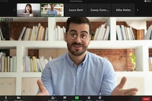 Zoom Brings Focus Mode For Teachers To Keep Students More Attentive: How To Activate