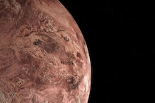 Exoplanets Revolving Around Red Dwarfs May Be Habitable, Finds Study