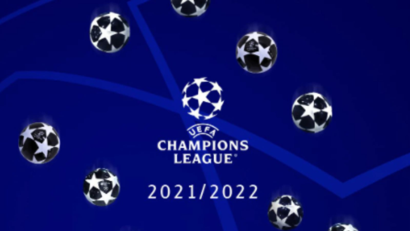 UEFA Champions League Group Stage Draw Highlights: Manchester City Draw PSG, Chelsea to Face Juventus