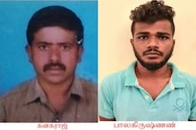 Tamil Nadu Youth Kills a Construction Worker to Avenge Father's Public Shaming