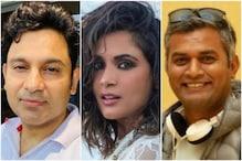 Lyricist Manoj Muntashir Draws Flak For Calling Mughals Dacoits