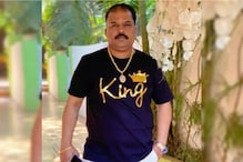 Ex-Mayor Among 3 Arrested For Youth's Murder in Maharashtra's Pimpri