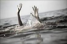 Jharkhand: 8 Drown During 'Karma Puja' Immersion, CM Hemant Soren Expresses Shock