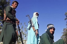 US Failure in Afghanistan is Bigger Than Vietnam War Loss And This Time, the Blame Lies at Biden's Door