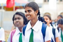 Tamil Nadu Offers 7.5% Reservation in Professional Courses for Govt School Students