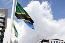 Attacker Kills Three Police and Security Guard Near French Embassy in Tanzania