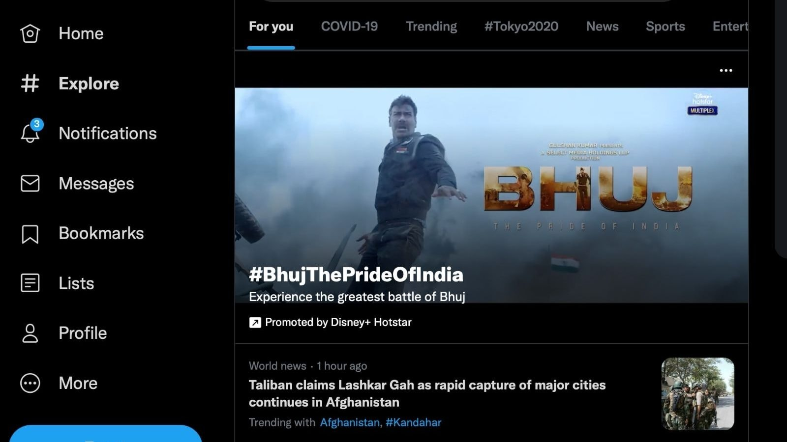 Struggling to Download Videos From Twitter Posts? These Websites Can Help You