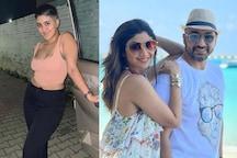 Bigg Boss OTT: Muskan Jattana Trolled For Making Fun of Shamita Shetty's Family