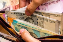 Here Are the Things You Keep In Wallet to Attract Money