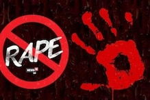 3-Month-Old Girl Raped by 17-Year-Old Boy in UP's Etah