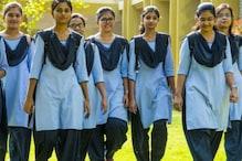 Delhi Govt Signs MoU with IB Board for Delhi Board of School Education