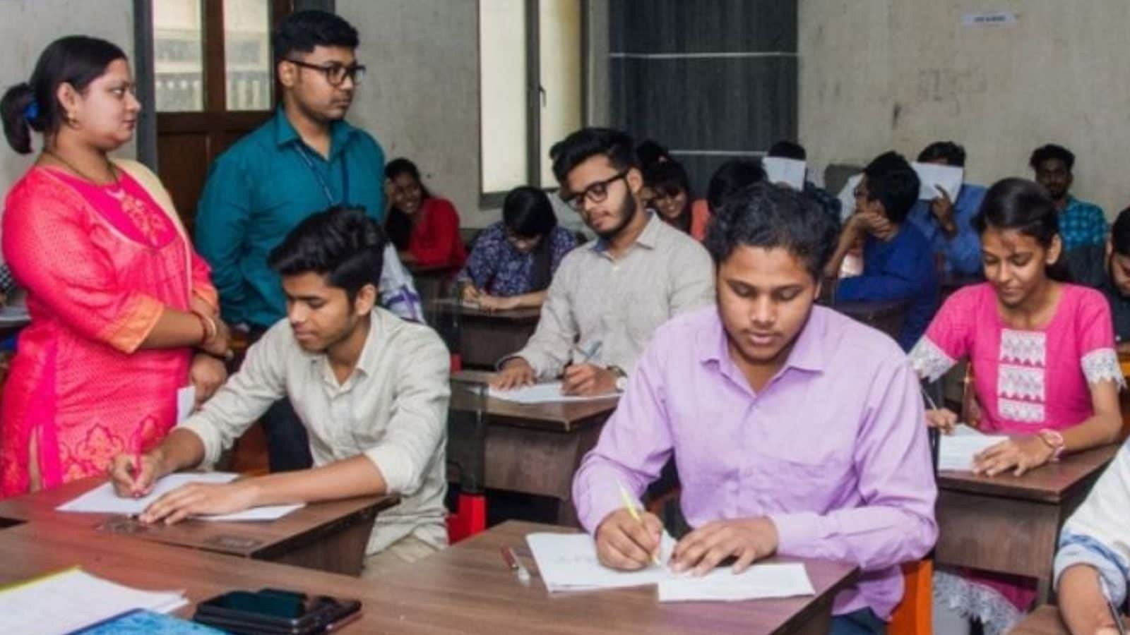 UP Polytechnic JEECUP 2021 Online Mock Test Link Activated, How to Appear