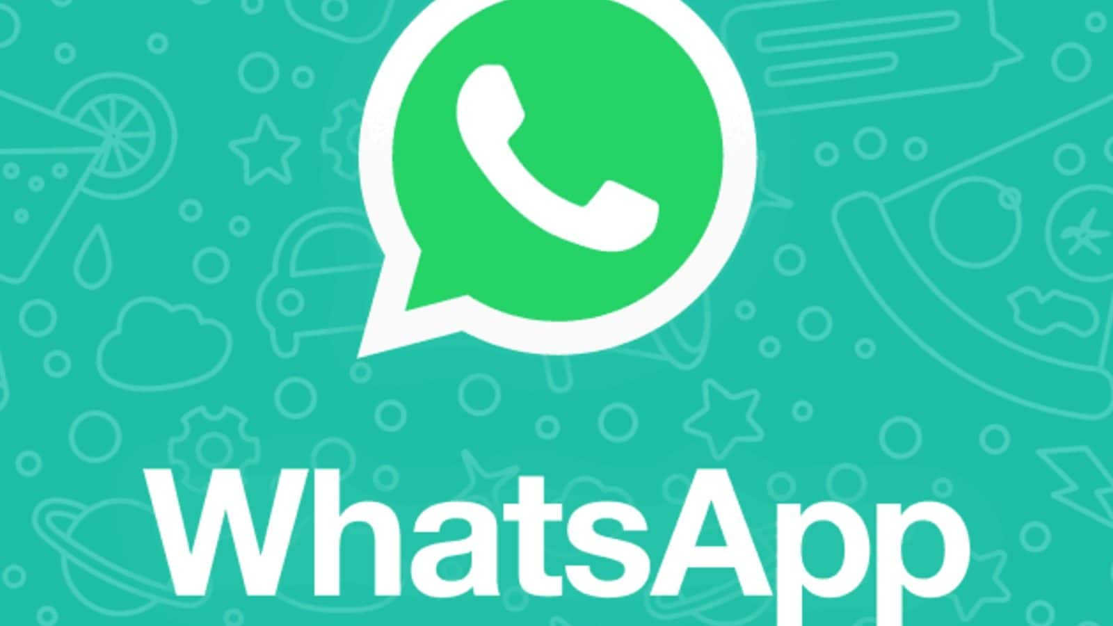 WhatsApp Emoji Reactions Coming Soon? Code Hints At Notification Setting For Messages