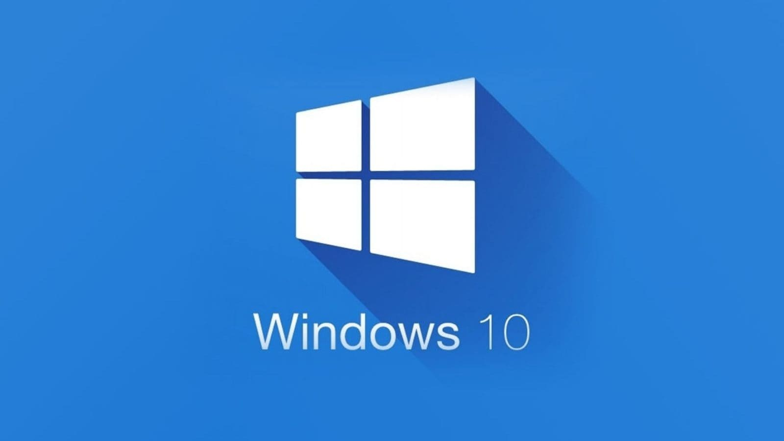 Not Liking Windows 11? Here's How You Can Go Back To Windows 10 On Your PC