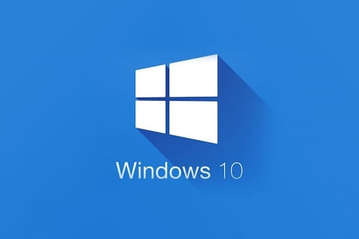 Windows 10 users can hide apps, but the process can get complicated.