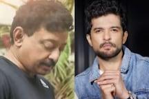 Ram Gopal Varma Reveals Inspiration Behind Rangeela; Raqesh Bapat Opens Up to Shamita Shetty About His Divorce
