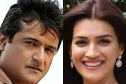Actor Armaan Kohli being questioned by the Narcotics Control Bureau (NCB) after banned drugs were allegedly recovered from his house.  Kareena Kapoor Khan, Malaika Arora chill by a pool.