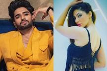 Bigg Boss OTT: Is Zeeshan Khan Dating Kumkum Bhagya Co-star Reyhna Pandit?