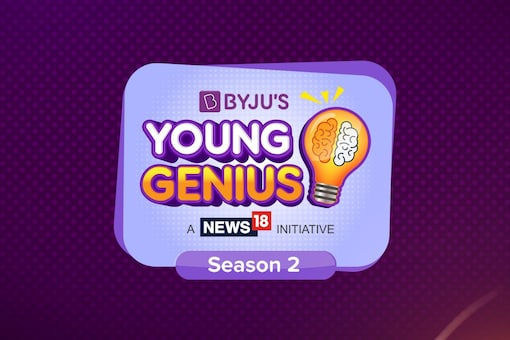Why Should You Register Your Kid For BYJU'S Young Genius 2?